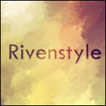 #Rivenstyle's Avatar